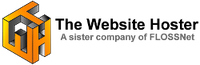 The Website Hoster (Pty) Ltd